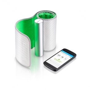 Withings - TENSIOMÈTRE WITHINGS BLUETOOTH