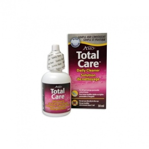 AMO - TOTAL CARE SOLUTION DE NETTOYAGE