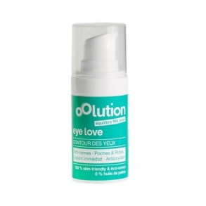 Illustration Eye love - 15 ml
