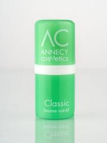 Annecy Cosmetics - Classic Baume Naturel 4g