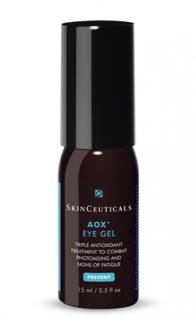 Skinceuticals - Aox + Eye Gel - 15 ML