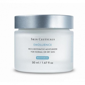 Skinceuticals - Emollience pot - 50 ml