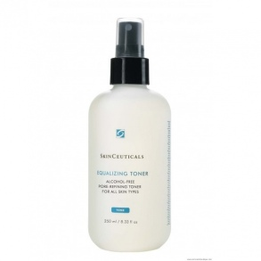 Skinceuticals - Equalizing Toner Spray 250 ml