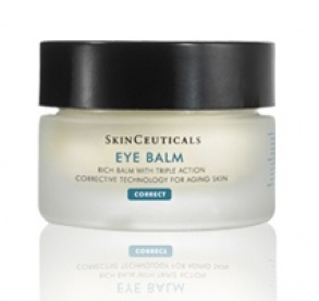 Skinceuticals - Eye Balm Pot 15 g