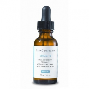 Skinceuticals - Sérum 10 flacon stilligoutte 30 ml