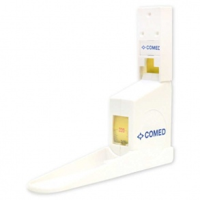 Comed - Microtoise
