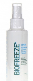 Biofreeze - Gel dermique spray 118 ml