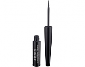 Abiocom - BENECOS EYE LINER NOIR 3ML