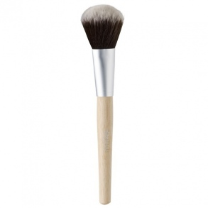 Abiocom - BENECOS PINCEAU POWDER BRUSH