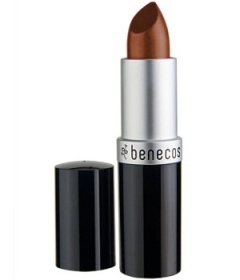 Illustration BENECOS ROUGE LEVRES. TOFFEE 4.5G