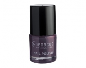 Illustration BENECOS VERNIS DEEP PLUM