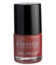 Illustration BENECOS VERNIS DREAM ON