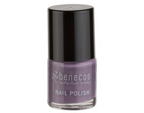 Illustration BENECOS VERNIS FRENCH LAVENDER