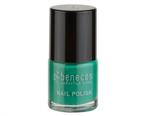 Illustration BENECOS VERNIS GREEN WAY