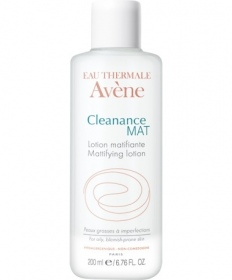 Illustration Cleanance Lotion matifiante - 200 ml