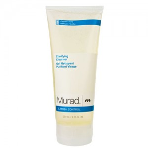 Illustration MURAD NETTOYANT PURIFICATEUR