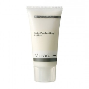 Murad - TRAITEMENT ACNÉ PEAUX SÈCHES - MURAD LOTION SKIN PERFECTING