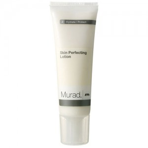 Illustration MURAD SKIN PERFECTING LOTION