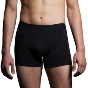 Illustration MYSHREDDIES SUPPORT BOXER - TAILLE S