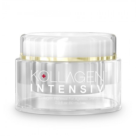 Skinception - ANTI-RIDE SKINCEPTION COLLAGENE INTENSIVCOLLAGEN RENEWAL FOR AGELESS SKIN