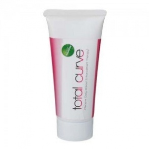 Leading Edge Health - TOTAL CURVE GEL