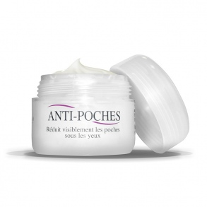 Claude Bell - Soin Anti-Poches 10 ml
