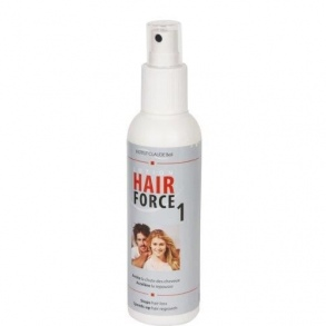 Claude Bell - Hair Force One Lotion - 150 ml