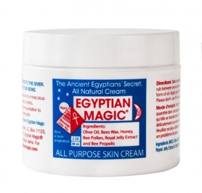 Egyptian Magic - EGYPTIAN MAGIC BAUME MULTI-USAGES 118ML