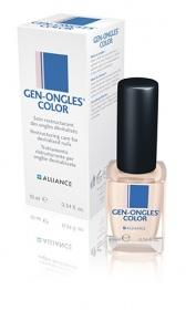 Illustration Gen Ongles Color 10ml
