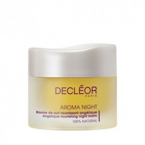 Decléor - AROMA NIGHT BAUME ANGELIQUE  30ML
