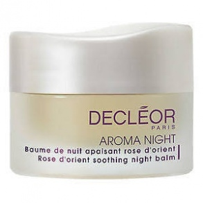 Decléor - AROMA NIGHT BAUME ROSE D 'ORIENT 15ML