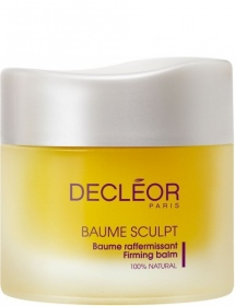 Illustration AROMESSENCE BAUME SCULPT  50ML