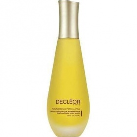 Illustration AROMESSENCE EXCELLENCE jeunesse corps 100ML