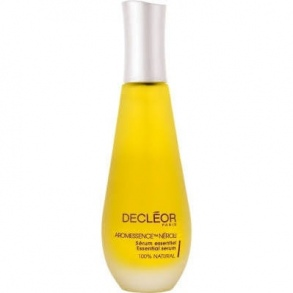 Illustration Decleor AROMESSENCE NÉROLI 15ml