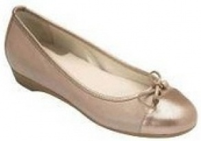 Illustration scholl southwalk taupe/or - 37