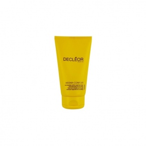 Decléor - Decléor  Aroma Confort Gel  post-épilation 125 ml