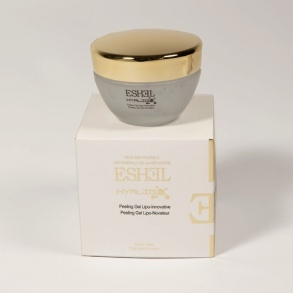 Eshel - COLLECTION HYALIGO: Peeling Gel Lipo-Novateur