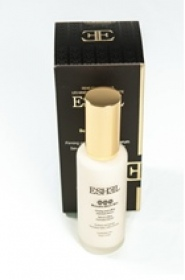 Eshel - COLLECTION B.B.S.  Beautiful Black Skin Sérum Lifting Fermeté-Intensif