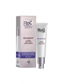 Roc - Pro-Renove Fluide Anti-Âge Unificateur 40 ml