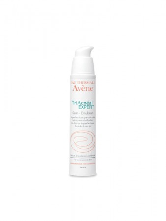 Illustration avene triacneal expert 30ml