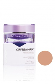 Covermark - Classic Foundation Chair fond de teint 15ml