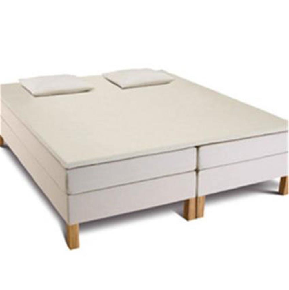 surmatelas m moire de forme 160 x 200 cm de mch sur. Black Bedroom Furniture Sets. Home Design Ideas