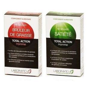 Site Commande Trecator Sc Medicaments