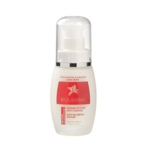 Biolissime - biolissime serum anti-taches 30 ml