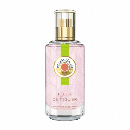 fleur de figuier eau de parfum 50ml de roger gallet sur 1001pharmacies dans corps. Black Bedroom Furniture Sets. Home Design Ideas