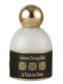 Illustration LINIMENT ONGUENT DEMAQUILLANT 200ml