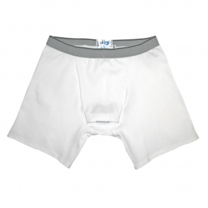 Afex - Boxer Actif incontinence