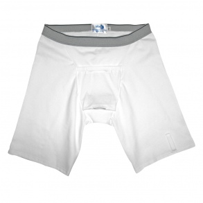 Afex - Boxer Sport incontinence
