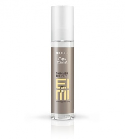 Wella - Shimmer Delight Spray brillant - 40 ml