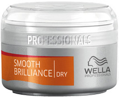 Wella - Wella Professionals Styling Smooth Brillance